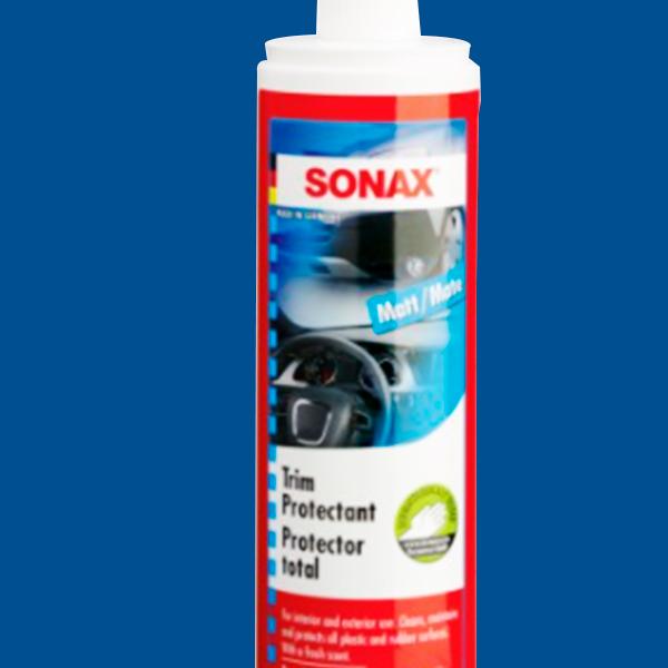SONAX PROTECTOR MATE SPRAY